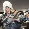2014 Toy Fair - McFarlane Toys Showroom Images