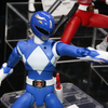 2014 Toy Fair - Tamashii Nations Showroom Images