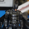 2014 SDCC Preview Night: Tamashii Nations