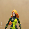 2014 SDCC Preview Night: DC Collectibles
