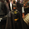 2014 SDCC Day 1: More Hot Toys Batman, Aliens, Robocop & More