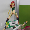 2014 SDCC Day 4: Kotobukiya