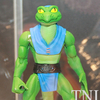 2014 SDCC Day 2 - Mattel Masters of the Universe Classics Product Walkthrough