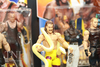 2014 SDCC Preview Night: Mattel WWE