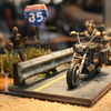 2014 SDCC: McFarlane Toys Todd McFarlane Interview