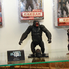 2014 SDCC Preview Night: NECA