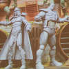 2014 SDCC Day 2: Playmates Toys TMNT Panel
