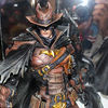 2014 SDCC Preview Night: Square Enix