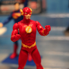 Toy Fair 2015: Bandai - Power Rangers, Godzilla, DC Comics Sprukits & More