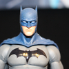 Toy Fair 2015: DC Collectibles Product Walkthrough