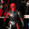 Toy Fair 2015: Four Horsemen Showroom Images - Mythic Legions