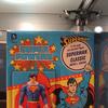 Toy Fair 2015: Kotobukiya Showroom Images