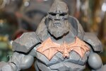 Toy Fair 2015: Masters of the Universe Classics Product Walkthrough