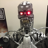 Toy Fair 2015: Mega Bloks Showroom Walkthrough - Halo, Call of Duty, Terminator Genesys