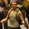 Toy Fair 2015: McFarlane Toys Showroom Product Images