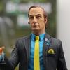 Toy Fair 2015: Mezco Toys Product Walkthrough