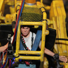 Toy Fair 2015: NECA Toys Product Walkthrough  - Predator, Alien, Pacific Rim, More
