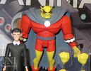 2015 SDCC: DC Collectibles Product Walkthrough With Jim Fletcher