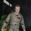 2015 SDCC: Diamond Select Toys - Ghostbusters, Gotham, Muppets & More
