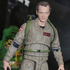 2015 SDCC: DST Ghostbusters Select 7
