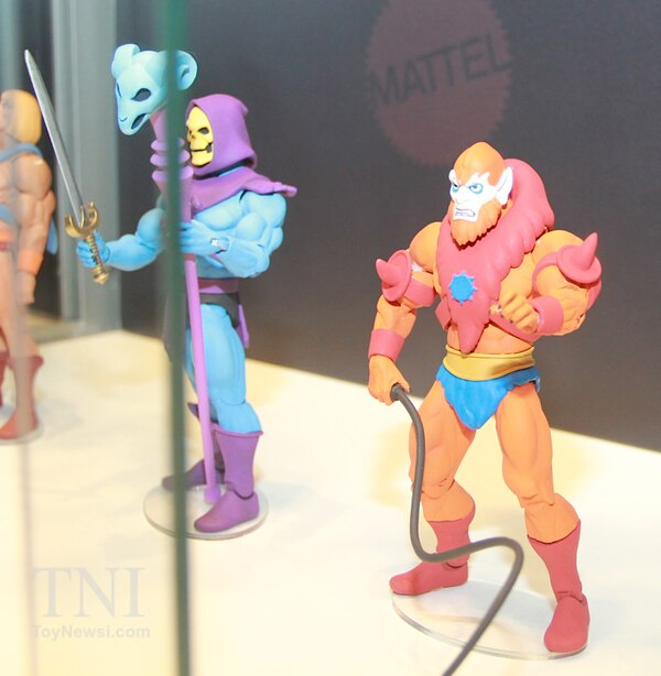 San Diego Comic Con 2015 2015_SDCC_MOTUC_Mattel06__scaled_600