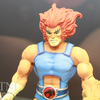 2015 SDCC: Mattel Booth Images For Newly Announced ThunderCats Line