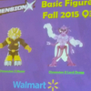 2015 SDCC: Playmates Announces TMNT Human Karai Basic Figure For 2016 Plus More
