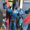 NYCC 2016 - DC Comics Booth - DC Super Hero Girls Legos, New DC Collectibles Greg Capullo Figures & More