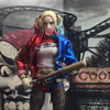 NYCC 2016 - Mezco Toyz One:12 Collective & More