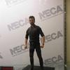 NYCC 2016 - NECA Preacher, Deadpool, 90's TMNT & More