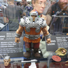 NYCC 2016 - Super7 Masters Of The Universe Classics Revealed
