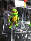Toy Fair 2016: Bluefin Showroom Images - SH Figuarts & More
