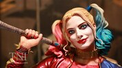Toy Fair 2016: DC Collectibles Showroom Images