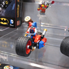 Toy Fair 2016: LEGO Showroom Images