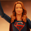 Toy Fair 2016: Mattel Showroom Images - Suicide Squad, MOTUC, Ghostbuster, Supergirl & More