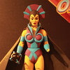 Toy Fair 2016: Mattel Masters of the Universe and ThunderCats Classics Product Walkthrough
