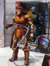 Toy Fair 2016: NECA Showroom Images
