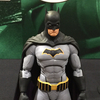 2016 SDCC - DC Collectibles Preview Night