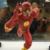 2016 SDCC - DC Collectibles' Jim Flecther Talks Action Figures With Pixel-Dan