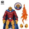 2016 SDCC - DC Collectibles Reveals Exciting New Slate at SDCC