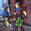 2016 SDCC - Hasbro G.I. Joe Product Booth Images