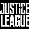 2016 SDCC - Justoce League Comic-Con Trailer & Screen Grabs