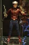 2016 SDCC - DC Comics Multiverse 6