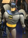 2016 SDCC  - Mondo MOTU, TMNT, Batman: The Animated Series & More