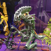 2016 SDCC - NECA's Randy Falk Talks TMNT, Kenner Aliens & More