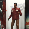 2016 SDCC - NECA Preview Night Booth Images