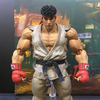 2016 SDCC - Storm Collectibles Street Fighter 1:12 Figures