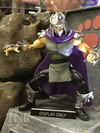 2016 SDCC - Tamashii Nations Product Preview Night Images