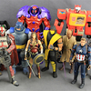 JayC's Top 10 Action Figures For 2016