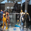 #NYCC17 - New DC Comics Multiverse Wave Revealed From Mattel